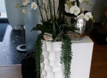 Kunstblumen-Nidwalden