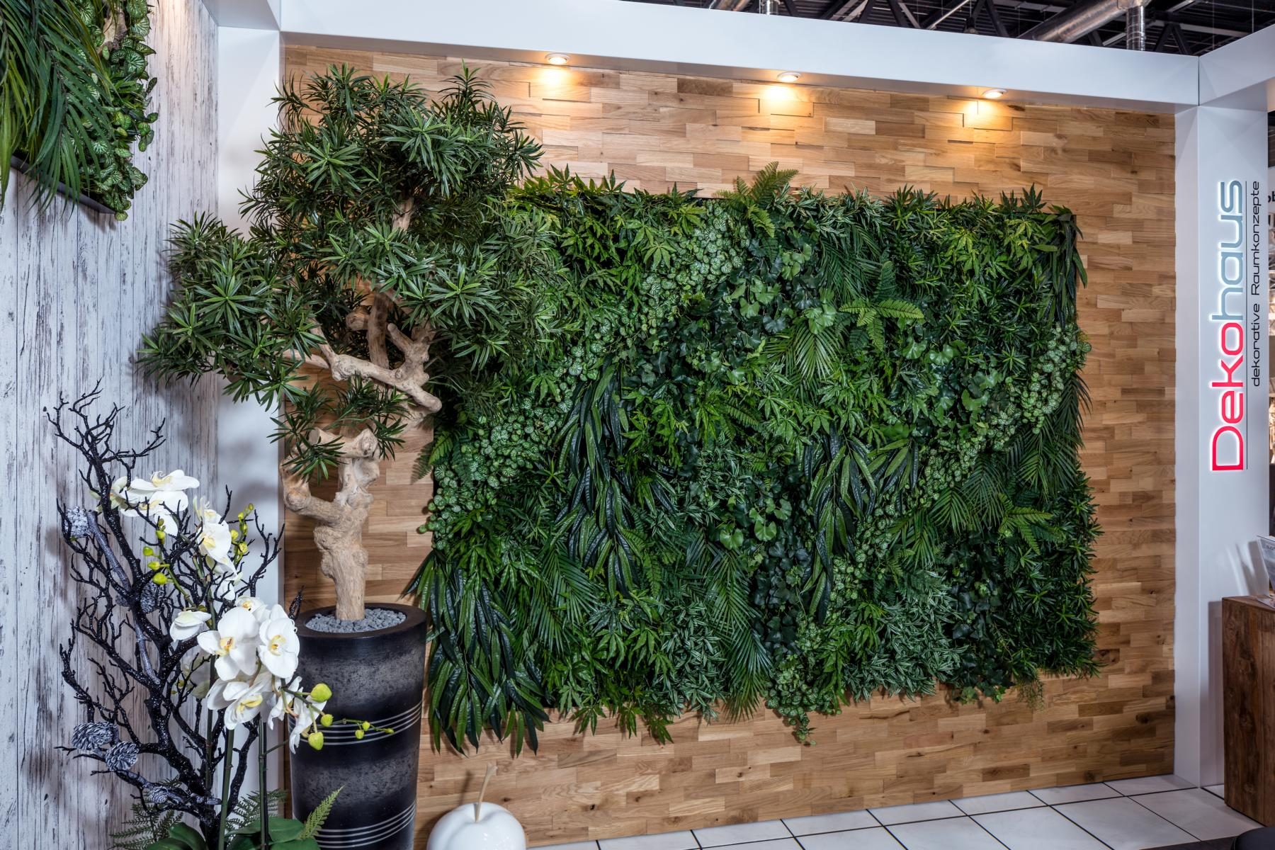 "Ansprechend Pflanzen Wand Sammlung Von Images Tagged ""wandbegruenung-pflanzenwand-mooswand-pflanzenbilder-stylegreen-vertikalbegruenung-begruente-waende-schweiz-luzern-zuerich-bern-basel-zug-"