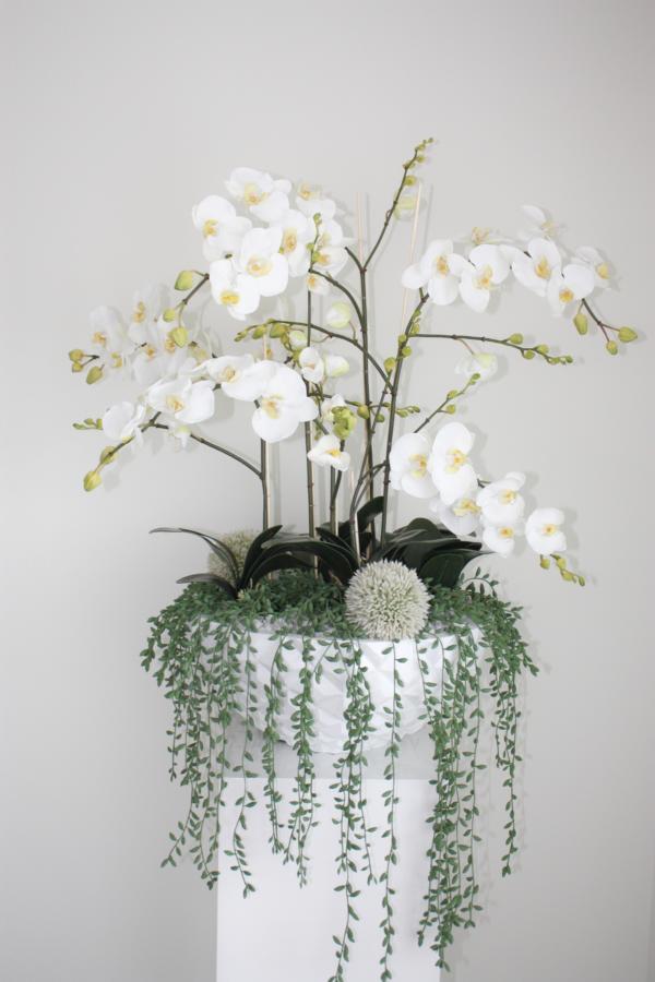 seidenblumen kunstblumen k nstliche blumen textilblumen plastikblumen nicht echte blumen blumen. Black Bedroom Furniture Sets. Home Design Ideas