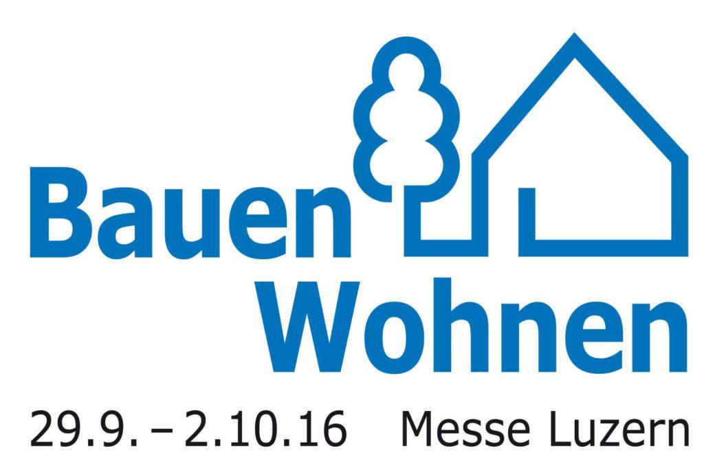 Bauen und Wohnen Messe Luzern