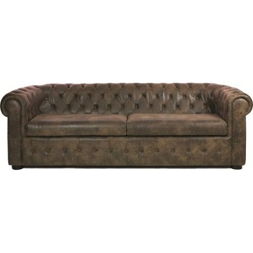 chesterfield sofa dekohaus innenbegr nung und aussenbegr nung mit exklusiven kunstpflanzen. Black Bedroom Furniture Sets. Home Design Ideas