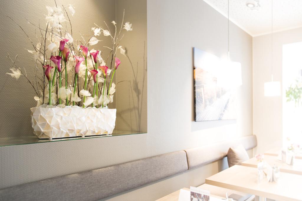 Kunstblumen-Seidenblumen-künstliche Blumen