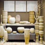 Pflanzentöpfe-Pflanzengefässe-schalen-vasen-indoor-outdoor